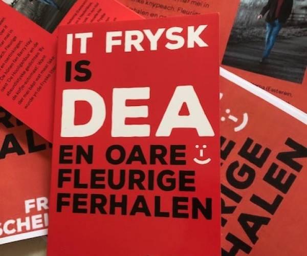 Nij boek Snitser Freddie Scheltema