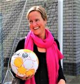 Súdwest-Fryslân: goede cijfers voor social return