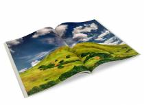 Tips voor een effectieve brochure
