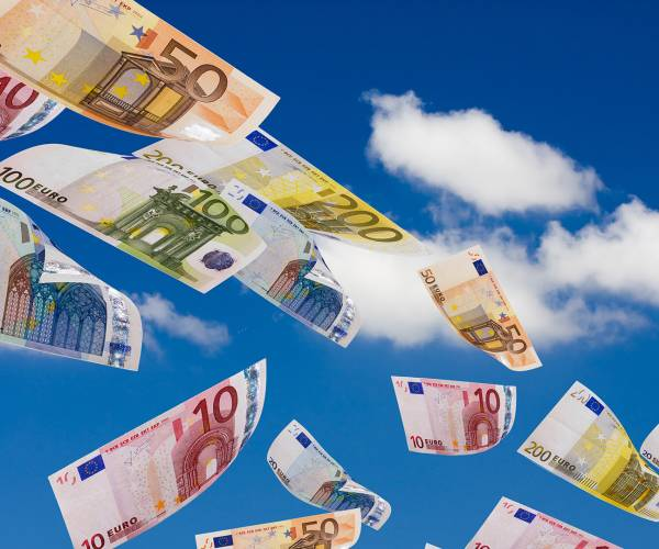 Nieuwe subsidieregeling voor innovatieve ondernemers