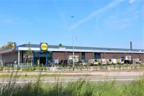 Nieuwe Lidlwinkel Sneek opent woensdag 9 juni haar deuren