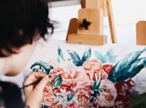 Benieuwd naar Painting Expert reviews! Ga naar paintingexpert.nl!
