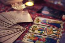 Spirituele beroepen steeds meer in trek in het noorden van Nederland