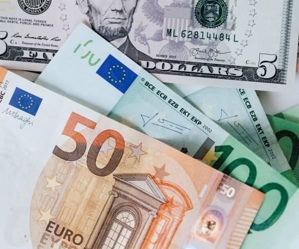 Wat zijn de hoogste casinowinsten ooit in Nederland?