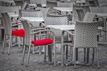 Versoepelingen coronamaatregels: einde avondklok, winkels en terrassen onder voorwaarden open