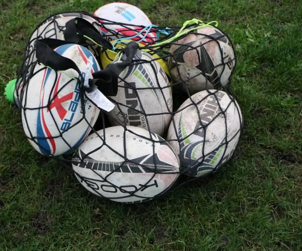 Geen uitzonderingspositie voor andere sporten dan betaald voetbal
