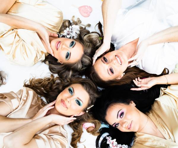 Schoonheidsverkiezingen Miss World bestaat dit jaar 70 jaar