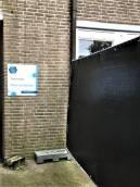 Wanneer wordt de coronasituatie in Fryslân ernstig?
