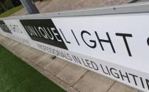 Unique Lights verlengt sponsorovereenkomst met SWZ