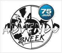 Advendo 75 jaar!