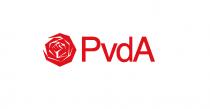 PvdA stelt tiental vragen over de gevolgen van de coronacrisis