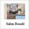 Salon Boucle GS