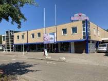 Na 60 jaar sluit Babyhuis Wierdsma definitief de deuren