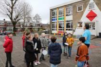 Fries verenigingsleven ligt op zijn gat: 'week van de vereniging' moet het tij keren