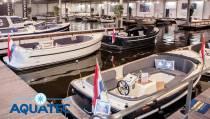 Aquatec Industries uit Woudsend kanshebber voor Friese onderneming van het jaar