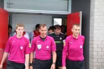 Sneker Hessel Steegstra naar WK voetbal in Qatar