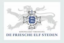 Elfstedenkoorts slaat toe in politiek Den Haag