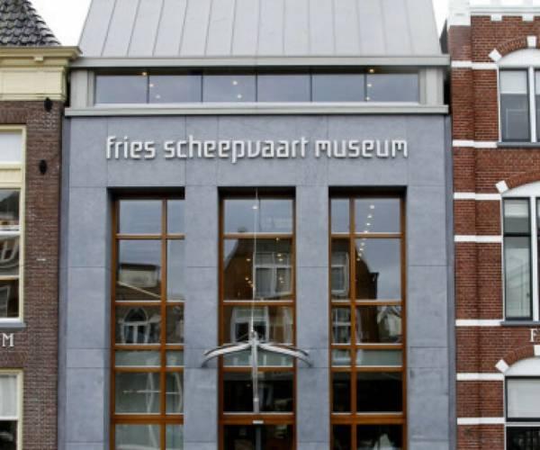 Museumfederatie Fryslân roept regering ook op om noodsteun door te zetten