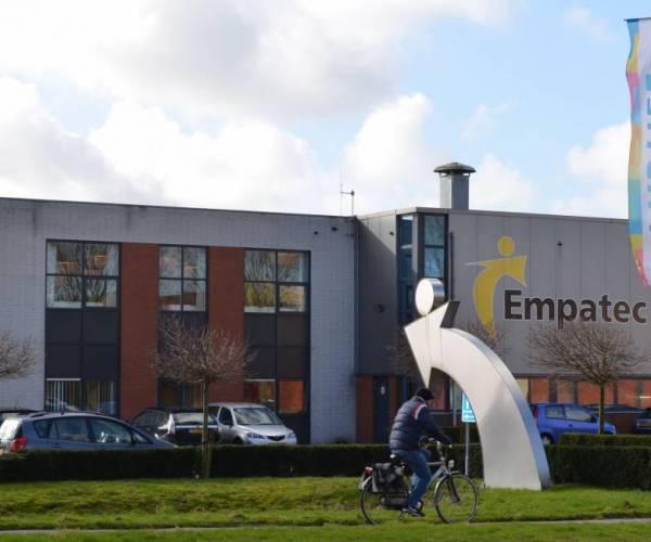 Vooraankondiging openbare verhoren Raadsonderzoek Empatec