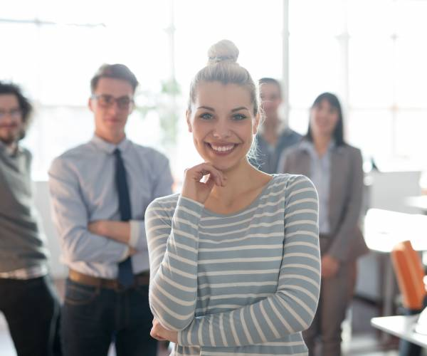 Fryslân Werkt helpt talenten in bedrijven groeien
