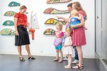 Fries Scheepvaart Museum Sneek: Leukste uitje van Friesland