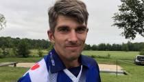 Galama zegeviert in It Heidenskip, Van der Wal al voor de derde keer winst