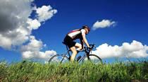 René Hooghiemster stopt met professioneel wielrennen