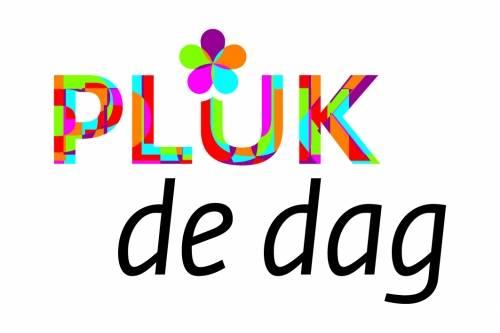 Pluk de dag Friesland op zaterdag 23 oktober