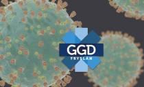 Besmetting stijgt in minder snel tempo, contactonderzoek gericht op zorg