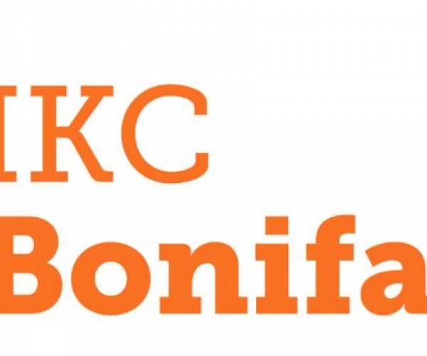 IKC Bonifatius in de bres voor Pleegzorg