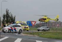 Slachtoffer dodelijk ongeluk bij Sneek is inwoner van Bolsward