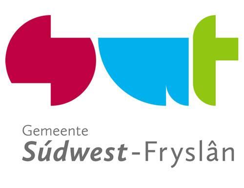 Nijsbrief Súdwest-Fryslân