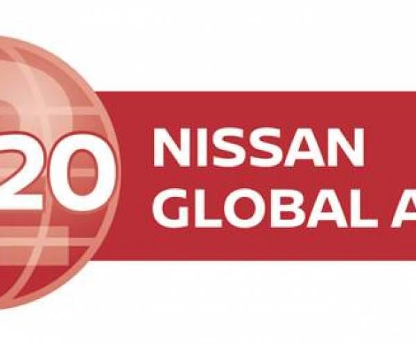 Friese dealer ABD Nissan alweer in de prijzen