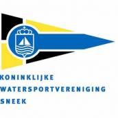 Inschrijving van de eerste Sneeker Zeil Olympiade is geopend
