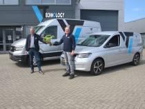 V-technology Innovators BV te Sneek blijft VW rijden