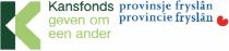 Samenwerking Kansfonds en provincie Fryslân vruchtbaar