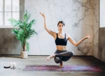 Open yogadagen 28 + 29 augustus