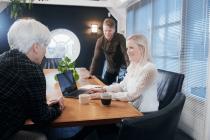 Werkenmerk: een nieuw bureau in arbeidsmarktcommunicatie