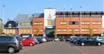 Rabobanken in Bolsward, Joure en Lemmer gesloten, Sneek blijft open