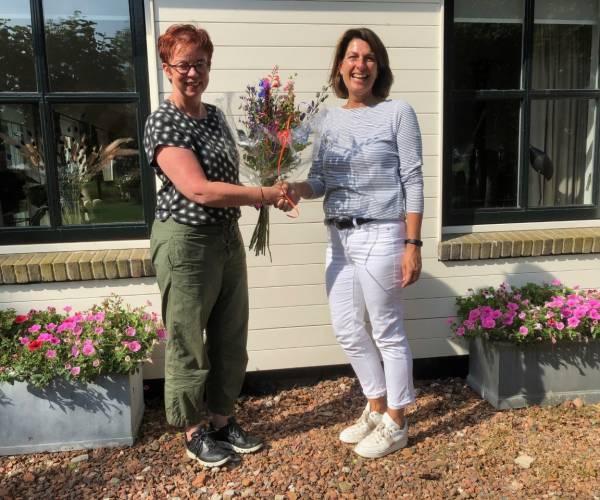 Betrokkenheid bedrijfsleven bij VVV Waterland van Friesland blijft groeien