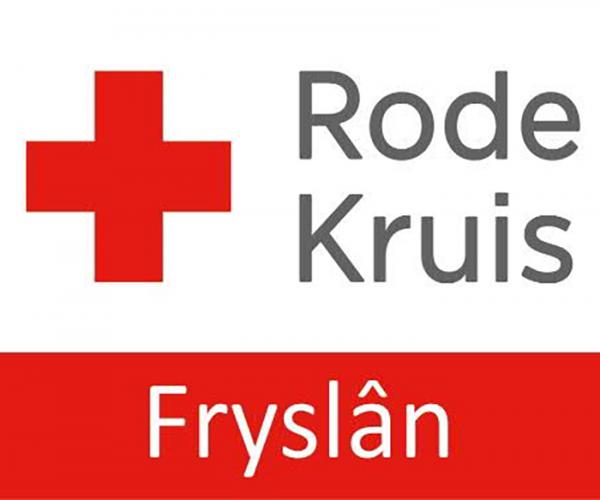 Rode Kruis Fryslân zoekt dringend EHBO-ers voor vaccinatielocaties