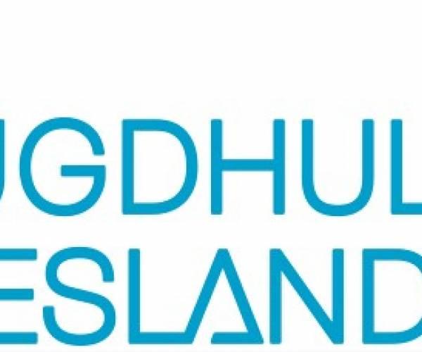 Noord voor Jeugd over jeugdhulpverlening in Noord-Nederland: 'Complex, maar krachtig'